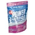 Body Attack Power Protein 90 Cherry-Yoghurt Cream