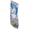 Body Attack Power Protein 90 Cookies 'N Cream