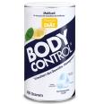 BODY CONTROL® Diätpulver Joghurt/Zitrone