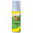 bogaclean® Umgebungs-Spray für Nager