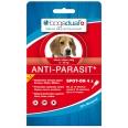 bogadual® Anti-Parasit Spot-on