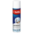 Bolfo® Umgebungsspray