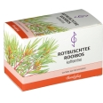 Bombastus Rotbuschtee / Rooibos