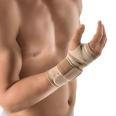 Bort activemed Handgelenkbandage links Gr. M haut