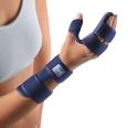 BORT ManuCarpal®-SOFT-Orthese links medium
