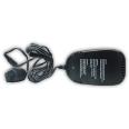 Boso Netzgerät für Boso Blutdruckmessgerät
