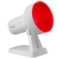 bosotherm Infrarotlampe 4100