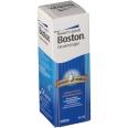 Boston® Linsenreiniger