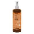 Braunol® Haut- und Schleimhautantiseptik Sprühflasche