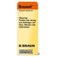 Braunol®