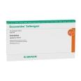 Braunovidon® Salbengaze 7,5x10 cm
