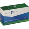 Brennessel-Kürbiskern MensSana