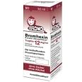 Bromhexin Krewel Meuselbach® Tropfen 12mg/ml