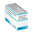 Bromocriptin ratiopharm 2,5 Tabl.