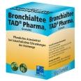 Bronchialtee TAD® Pharma