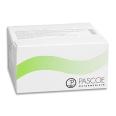 BRONCHO-Injektopas® SL
