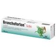 Bronchoforton® Salbe + Heumann Tee