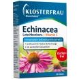 Broncholind Echinacea Lutschbonbons