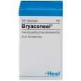 Bryaconeel® Tabletten