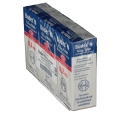 BUDES N 0,2 mg/Dosis Druckgasinhalation Loesung