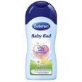 Bübchen® Baby Bad