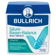 Bullrich Säure-Basen-Balance Tabletten