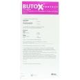 Butox® Protect 7,5mg/ml