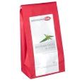 CAELO Brennnesselblaetter Tee