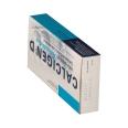 Calcigen® D Kautabletten
