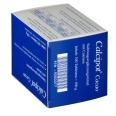 Calcipot® Cacao Kautabletten