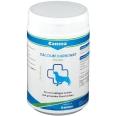 Calcium Carbonat Veterinär Pulver
