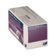 Calcium-CT 500 mg Kautabletten