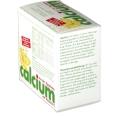 Calcium mit Vitamin C 30er Packung
