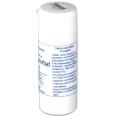Calciumascorbat Feingold