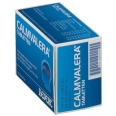 CALMVALERA HEVERT® Tabletten