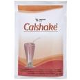 Calshake® Erdbeer