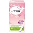 Camelia® Slipeinlagen Frischeduft