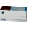 CANDECOR comp. 32 mg/12,5 mg