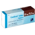 CANDECOR comp. 32 mg/12,5 mg Tabletten