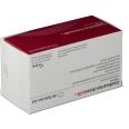 CANDESARTAN Actavis 32 mg