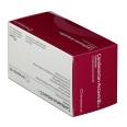 CANDESARTAN Actavis 8 mg