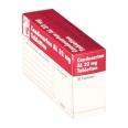 CANDESARTAN AL 32 mg