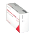 CANDESARTAN biomo 8 mg Tabletten