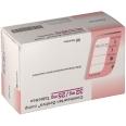 CANDESARTAN Zentiva comp 32 mg/25 mg Tabletten