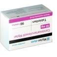 CANDESARTANCILEXETIL Mylan 32 mg