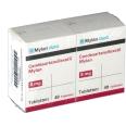 CANDESARTANCILEXETIL Mylan 8 mg