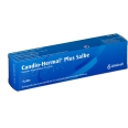 Candio-Hermal® Plus Salbe