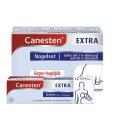 Canesten® EXTRA Vorteils-Set