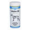 Canhydrox GAG vet Tabletten