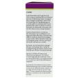 CaniConcept® L-Carnitin 20%